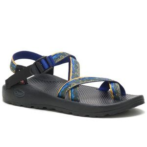 Chaco National Parks Smoky Sunrise Z2 sandals